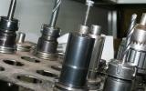 cnc-machining-1