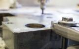 cnc-machining-10
