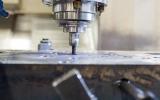 cnc-machining-11