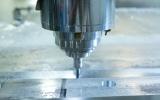 cnc-machining-12