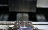 cnc-machining-13