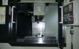cnc-machining-15