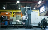 cnc-machining-16