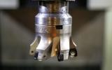 cnc-machining-18