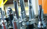 cnc-machining-3