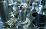 cnc-machining-5