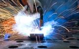 welding-2