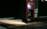 laser-cutting-2
