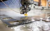 waterjet-cutting-11