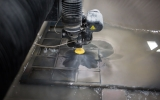 waterjet-cutting-13