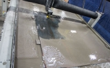 waterjet-cutting-16