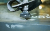 waterjet-cutting-23