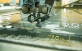 waterjet-cutting-25