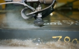 waterjet-cutting-26