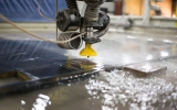 waterjet-cutting-7