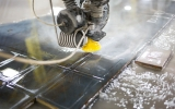 waterjet-cutting-8