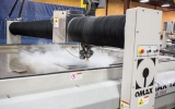 waterjet-cutting-9
